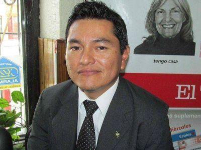 Investigan potencial del litio de la provincia