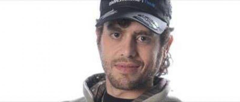El hijo de Menem es noticia otra vez: dicen que lo persiguen agentes de la SIDE