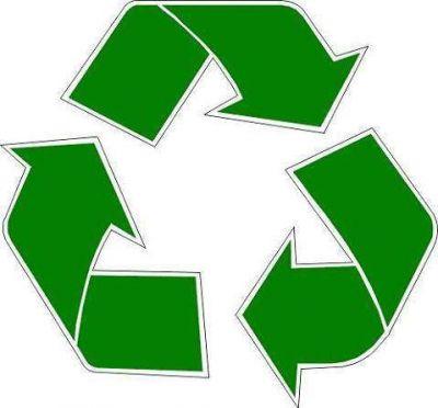 Promoverán el reciclado de residuos