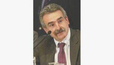 Oficialismo y oposición se cruzan por abucheos a Boudou y a Kicillof