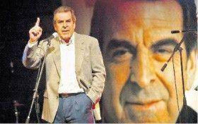 Frei será el candidato del oficialismo en Chile