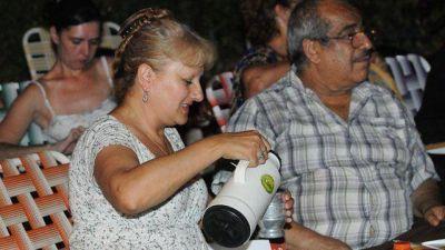 Entre Ríos está en primer lugar en consumo de yerba mate