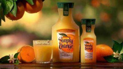 Coca-Cola y Pepsi luchan por el mercado de los zumos de naranja: Algoritmos, inversiones y acciones