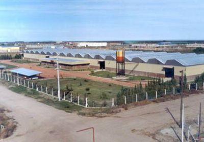 Pol�mica con Mendoza por la promoci�n industrial