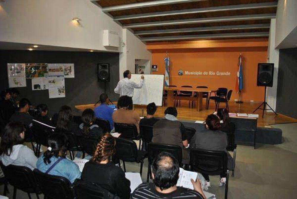 Licencias de Conducir: El municipio trabaja a contraturno y con horarios ampliados