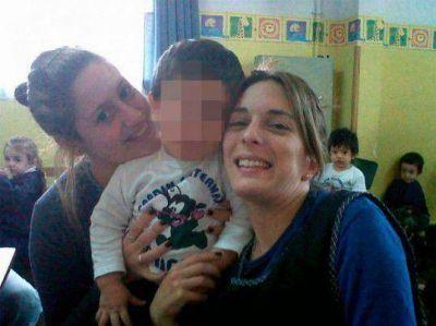 Jardín de Infantes: ordenan pericias psicológicas a los nenes maltratados