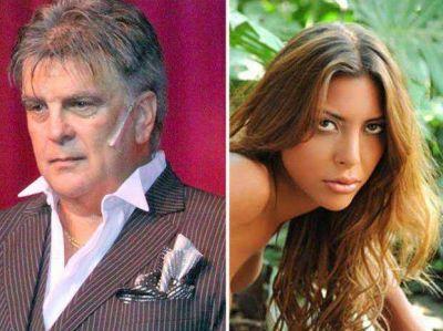 """Luis Ventura: """"La madre de Julieta Gómez decidió desconectarla"""""""