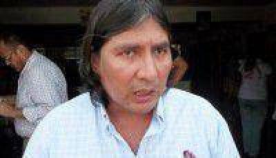 Azucareros denuncian malas condiciones de trabajo en el Ingenio Ledesma