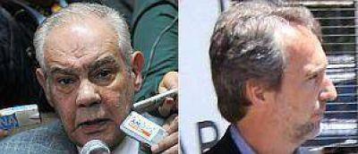 Medicamentos: piden juicio oral contra Zanola y Capaccioli