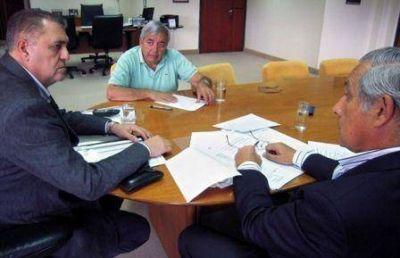 Se trabaja en la reglamentación de la Ley de Primarias Abiertas, Simultáneas y Obligatorias