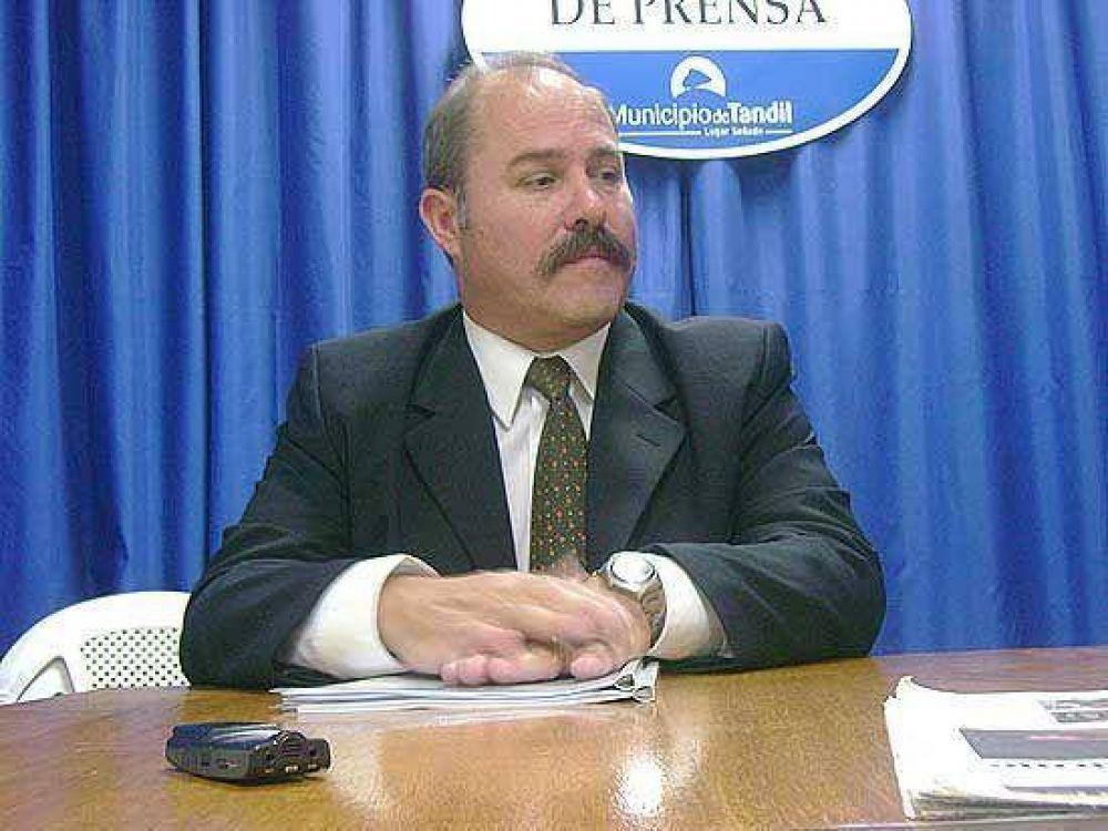 Plan Federal. Nación adeuda 2 millones de pesos