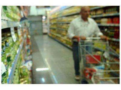 """Para Defensa al Consumidor se necesita el """"rol activo"""" de los consumidores para implementar el acuerdo de precios"""