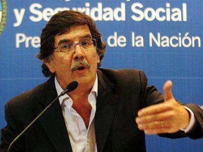 """""""En el maltrato a los chicos del jardín de San Isidro había saña y algo patológico"""""""
