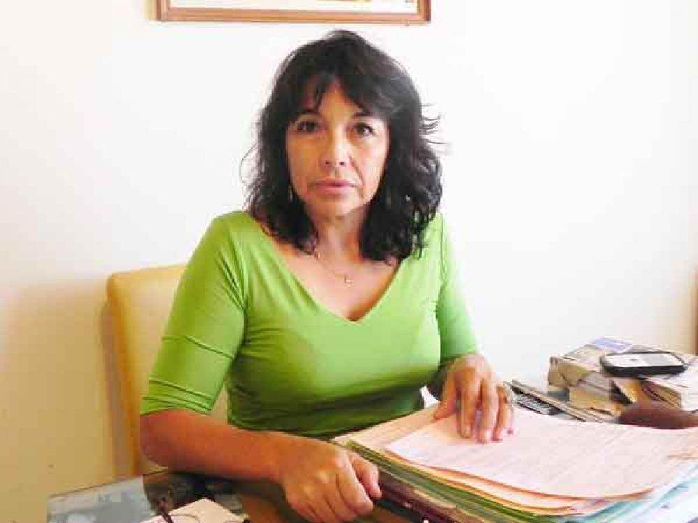 El Sindicato Gastronómico Bariloche lanza su escuela de fútbol infanto juvenil