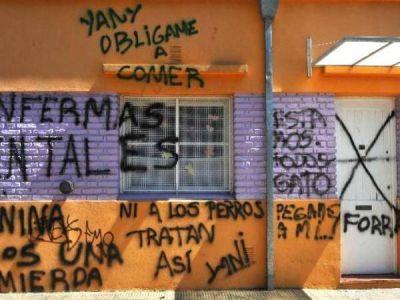 Comunicado de San Isidro respecto del Jardín de Infantes Tribilín