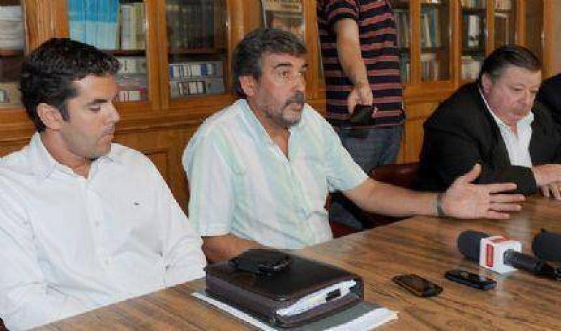 La Cooperativa Eléctrica de Balcarce le respondió al Sindicato Pueyrredon y dio precisiones sobre sanción a dos empleados