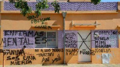 Jardín Tribilín: concejales opositores presentaron un pedido de informes