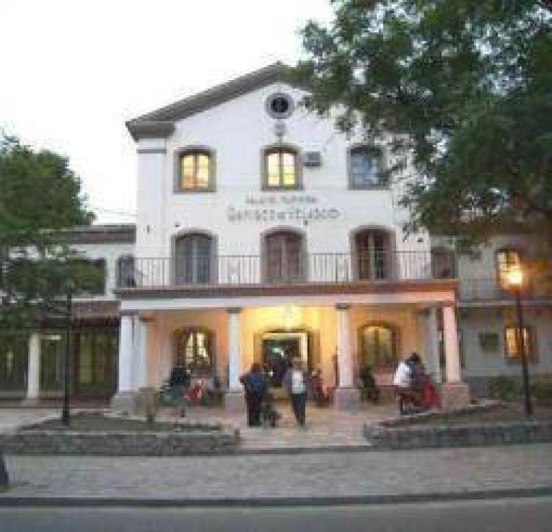 El Palacio 'Ramírez de Velazco' quiere pagar deuda pública con bonos