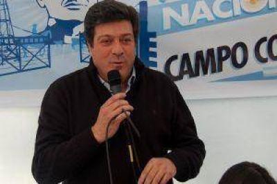 Maltratos en jardín de San Isidro: Mariotto apuntó a Posse