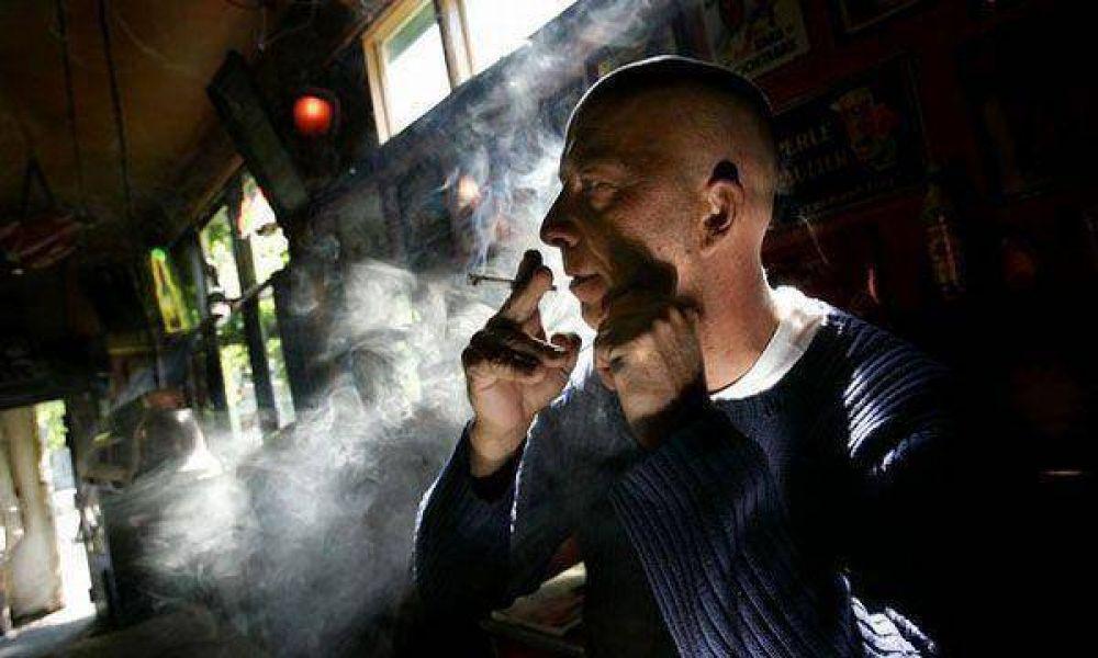 La Justicia condenó la tenencia de droga para consumo personal