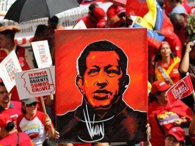 Médicos aseguran que Chávez ya no podrá volver