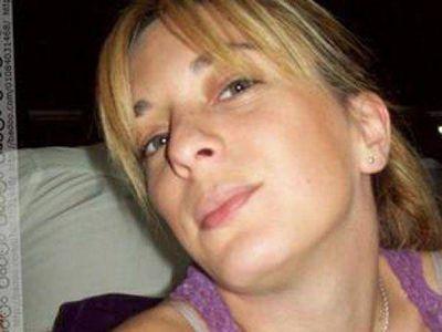 Jardín del terror: a la maestra acusada de maltrato la echaron de su casa