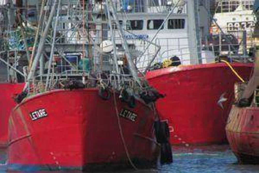 Acuerdo salarial entre Capa y la Asociación de Capitanes