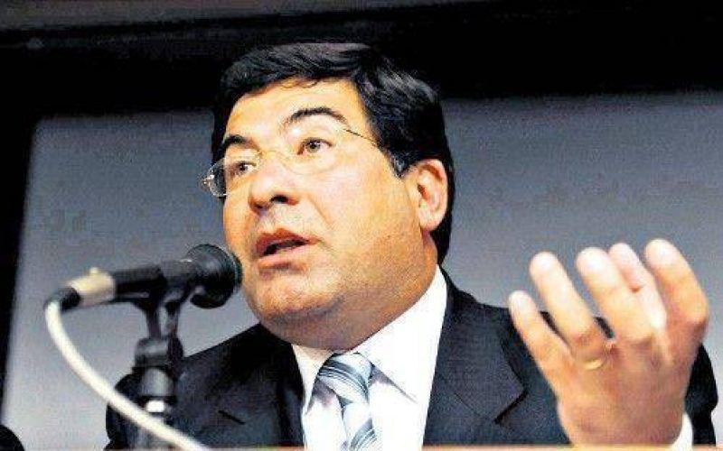 La AFIP acusa a los exportadores de operar con para�sos fiscales