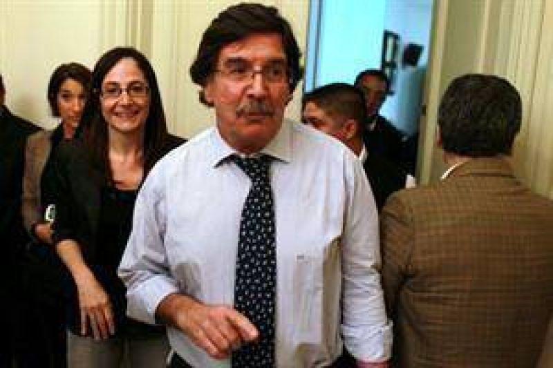 """Sileoni apura la paritaria: """"el aumento docente será mejor al 25%"""""""