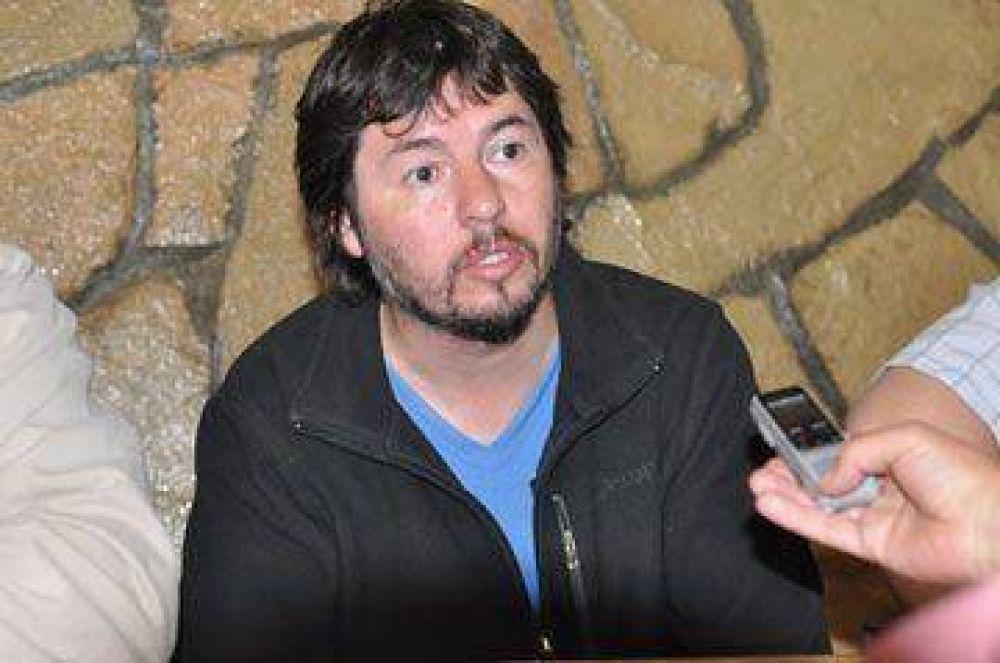 """ADOSAC asegura que el paro será la """"última instancia"""""""