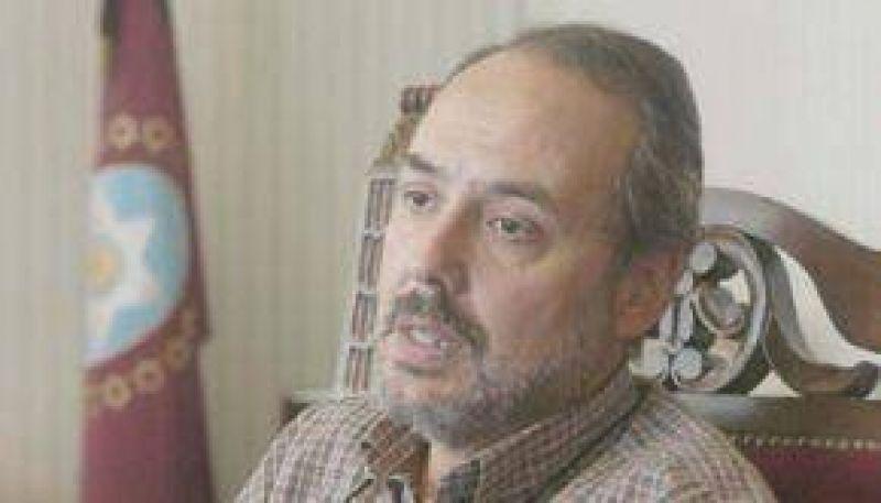 """El Gobierno acusó a un médico de causar """"zozobra"""" y """"pánico"""" en Tartagal"""