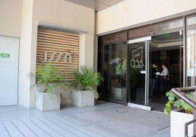 El ISSN gasta más de 6 millones de pesos al año en pago de alquileres