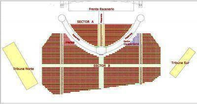 Hoy comienza la venta de entradas para la Fiesta Nacional del Sol