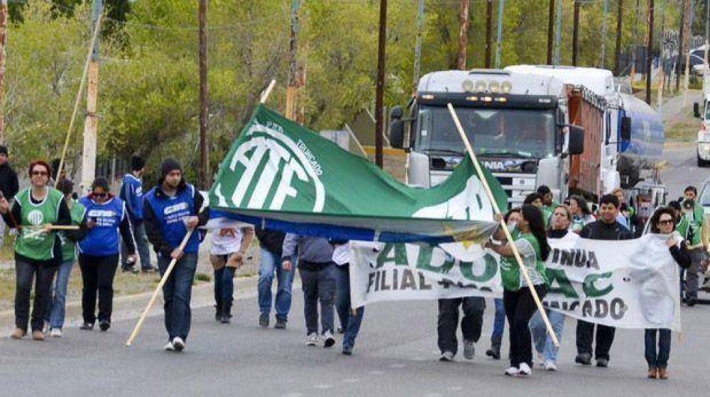 ATE exigirá 50% de aumento salarial y docentes inician asambleas de base