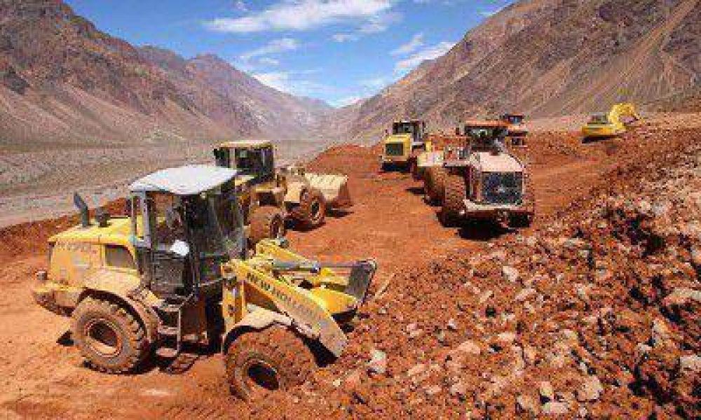 Este miércoles a las 8 se habilita el paso internacional a Chile para todo tipo de vehículo