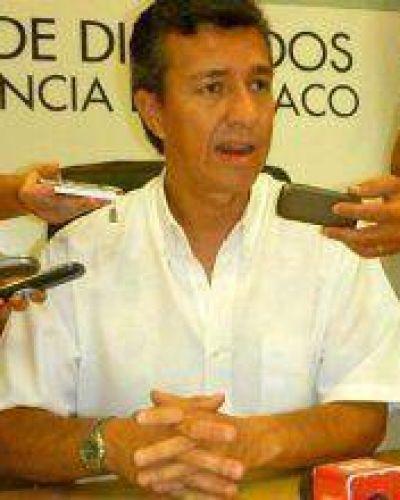 Aguilar impulsa establecer la obligatoriedad del debate preelectoral entre candidatos a gobernador