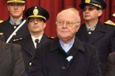 Rant valoró la dimisión de Benedicto XVI como un gesto para agradecer e imitar