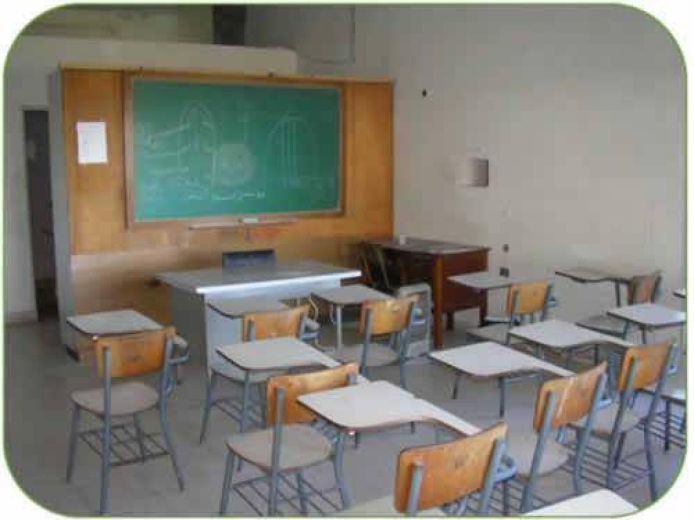 La CTA pidió audiencia a Educación por el sueldo docente