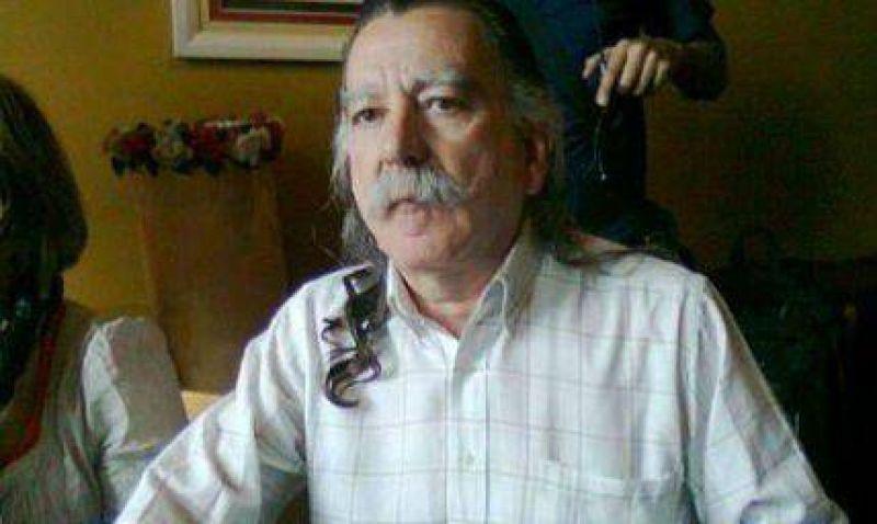 SITER compar� sueldos docentes con los m�s de 50 mil pesos que cobra Mango