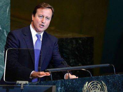 Londres pide al BID y al Banco Mundial que no den cr�ditos a la Argentina