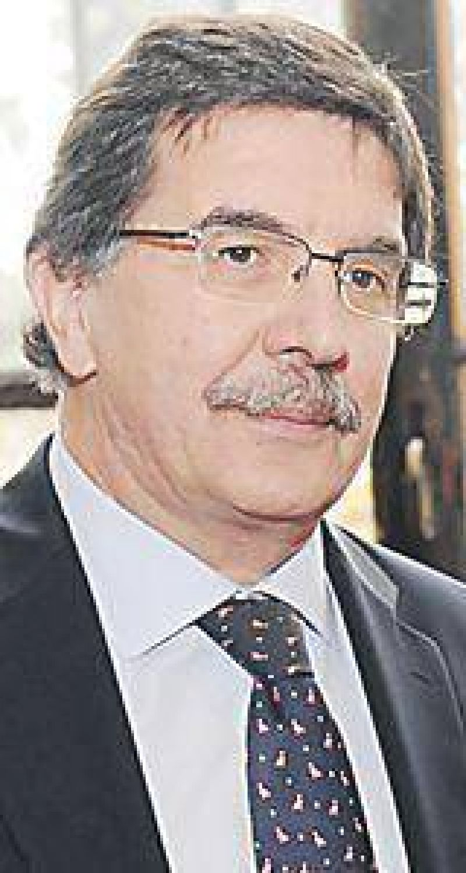 Clave: retoma hoy Nación round salarial docente
