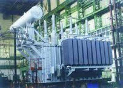 Se recupero el servicio electrico en El Colorado aunque Trasnea aun no arreglo su transformador