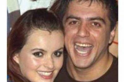 Edith Casas contraerá matrimonio con Víctor Cingolani