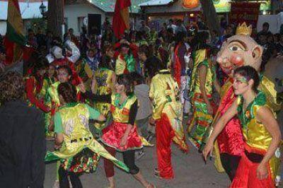 La ocupación hotelera superó el 80% por fin de semana de Carnaval