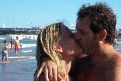 El ''Día de los Enamorados'', se festeja en distintas ciudades de la Costa