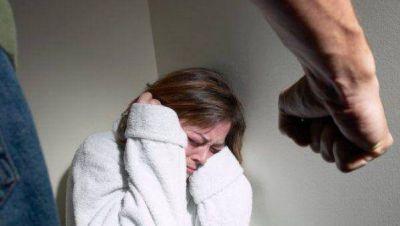 """Se duplicaron los casos de """"novios violentos"""" en 2012"""