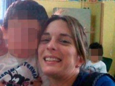 Piden la detención de dos maestras del jardín del horror