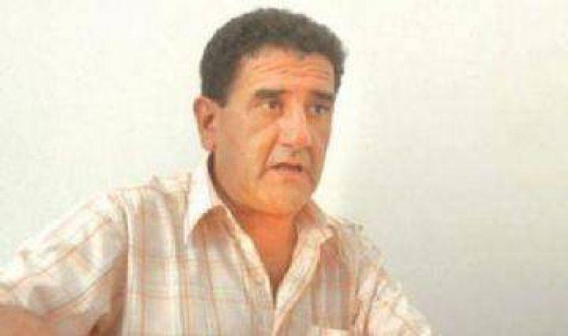 Los 120 operarios del Poderoso Riojano volvieron a sus puestos