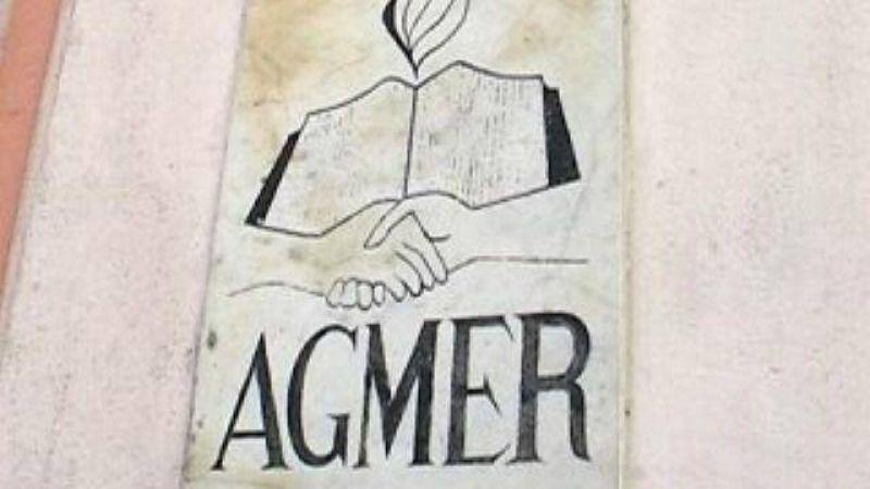 Agmer convocó a congreso extraordinario para el 22 de febrero en La Paz