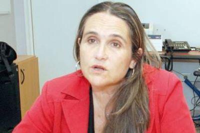 Comienza la inscripción para residencias médicas en Chubut